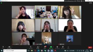 【第9回】商品開発共同プロジェクト(武庫川女子大学×Smoon)